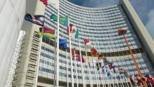 Spedizioni internazionali: fattori da prendere in considerazione